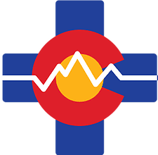 NOCO Urgent Care Favicon