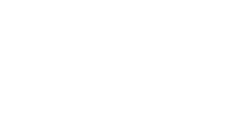 NOCO Community Urgent Care