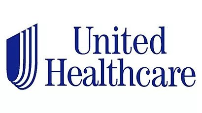 United Healthcare - NOCO Urgent Care