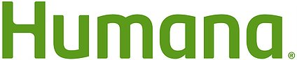 Humana Logo Medical Equipment - Loveland Urgent Care