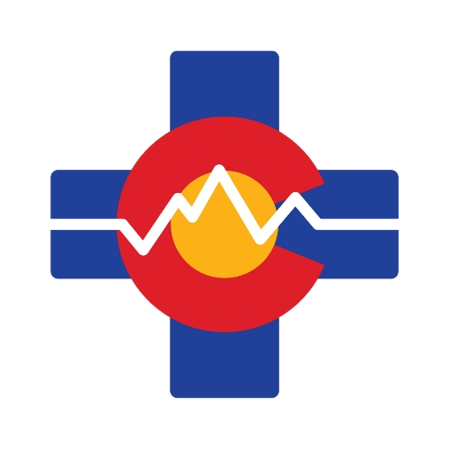 NOCO Community Urgent Care Logo
